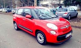 Koliko stvarno košta nov automobil u prve dve godine?