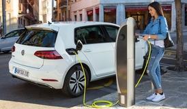 Električni automobili u Srbiji – da li smo spremni?
