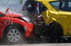 Nova pravila za Evropski izveštaj o saobraćajnoj nezgodi – kada mora da se zove policija?