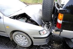 Zašto konsultovati veštaka za saobraćajne nezgode?