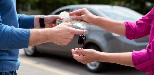 Vaša bezbednost prilikom kupovine polovnih automobila