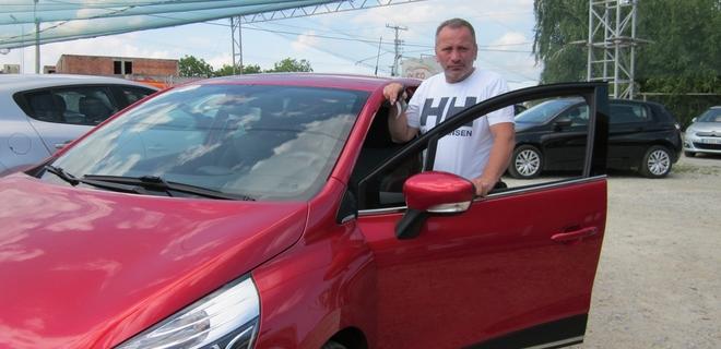 Država treba da stimuliše vozače da kupuju mlađa vozila