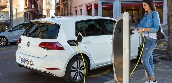 Električni automobil u Srbiji – može li da se registruje