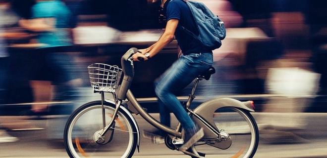 Da li električni bicikli moraju da se registruju