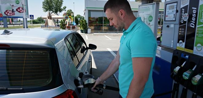 [VIDEO] Kako smanjiti potrošnju goriva?