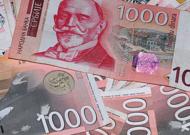 Kredit u dinarima ili evrima – šta se više isplati?
