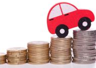 Auto kredit za kupovinu od fizičkog lica