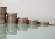 Keš kredit za polovan auto – da li se isplati?