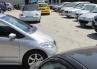 Kako uvesti automobil iz BiH, Makedonije ili CG bez carine?