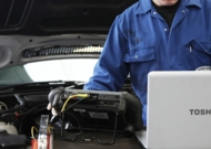 Kako da proverite servisnu istoriju automobila?
