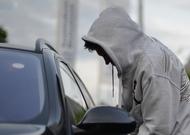 Za 10 meseci prošle godine u Srbiji ukradeno 1.226 vozila – mali broj njih bio kasko osiguran