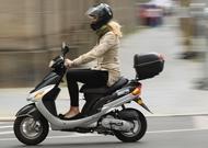 Vodič za kupovinu prvog motocikla i zaštitne opreme