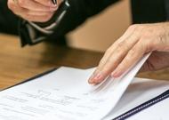 Isključivo kod notara, umesto u opštinu – kupoprodaja automobila i ovlašćenja