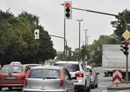 Koliko neusklađenost semafora utiče na gužvu u saobraćaju?