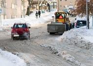 8 razloga zbog čega je važno imati zimske gume
