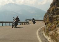 Kako postati dobar motociklista