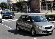 Kako se zaštititi od korone kada delite auto sa kolegama na putu do posla?