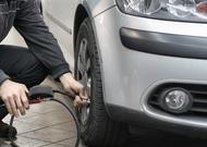 Zašto je toliko važan pritisak u gumama