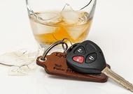 Nova pravila i kazne za vožnju u alkoholisanom stanju