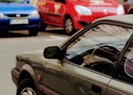 Umesto smanjenja za vozila preko 2.000 ccm, povećan porez za sve automobile