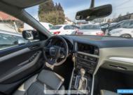 Testiramo virtualni prikaz unutrašnjosti vozilaza unapređen kvalitet oglašavanja