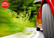 UniCredit Leasing pripremio posebne uslove finansiranja kupovine automobila
