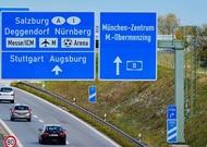 """Da li nam stvarno stižu """"neverovatno POVOLJNI"""" polovnjaci iz Nemačke i Švajcarske?"""