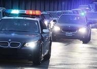 Šta nas čeka nakon usvajanja izmena Zakona o bezbednosti u saobraćaju?