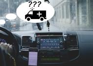 Kako radio reklame mogu biti opasne po vozače?