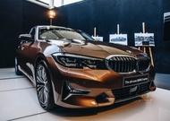 Šta donosi nova BMW Serija 3