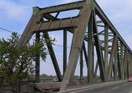 Pančevački most – ubica trapova i bubrega