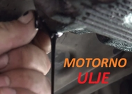 [VIDEO] Zbog čega je važno menjati motorno ulje?