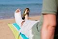 Zašto je važno da izvadite međunarodno zdravstveno osiguranje pred odlazak na odmor?