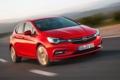 Opelov novi turbo-benzinski motor debituje u Astri