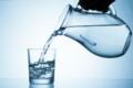 Vozači koji ne piju dovoljno tečnosti greše koliko i pijani vozači