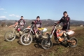 Uspešan start Moto kluba ERE u novoj sezoni