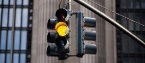 Zakon o saobraćaju: Kazneni bodovi