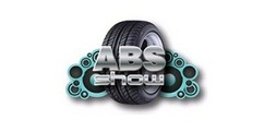 ABS SHOW 216