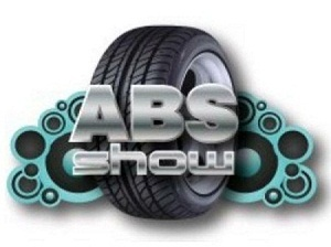 ABS Show 218
