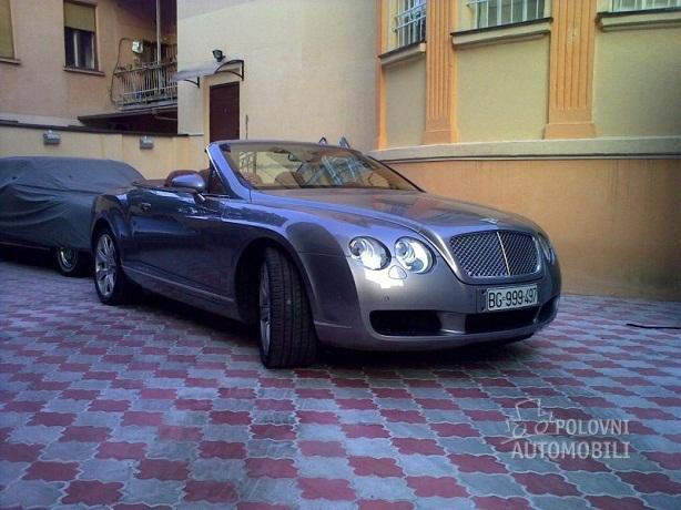Karakteristike tržišta polovnih automobila u Srbiji