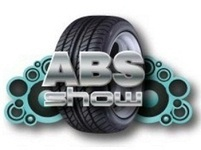 ABS SHOW 221