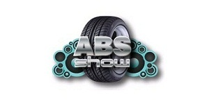 ABS SHOW 222