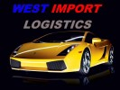 West Import Logistics doo
