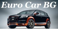 Euro Car Bg Auto Plac Beograd Polovni Automobili Auto Oglasi