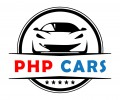 PHP Cars