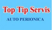 Top Tip Servis
