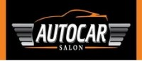 Autocar Salon doo