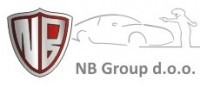 NB Group d.o.o.
