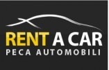 1. RENT A CAR PANCEVO